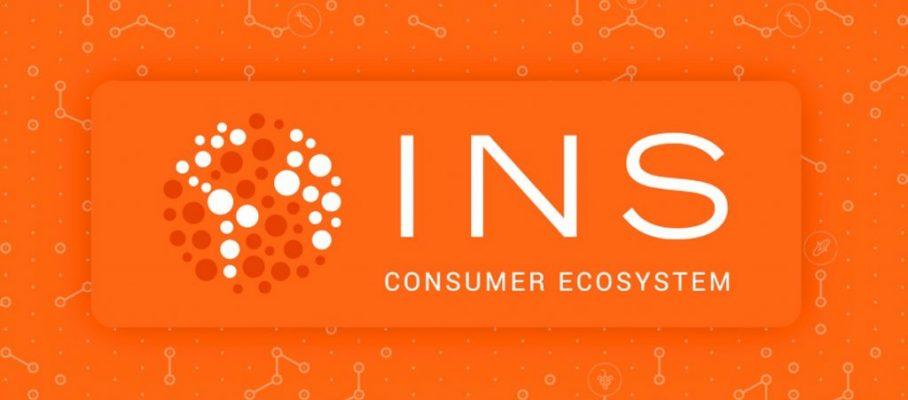 INS Ecosystem 3