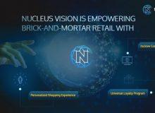 nucleus vision 2